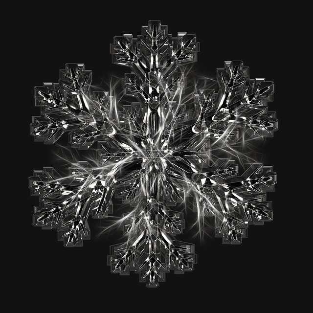 ice crystal 64161 640